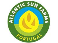 ASF-Portugal